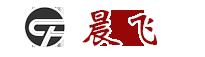 晨飞 Logo